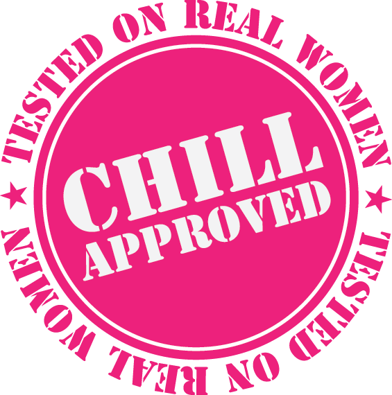 chill_approved_stamp