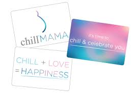 chill_gift_cards